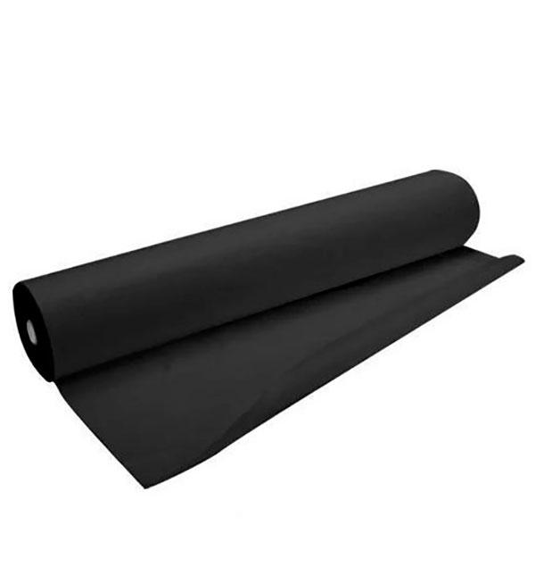 Агрил 60 г/м2 чёрный