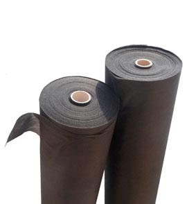 Агросуф 60 г/м2 чёрный